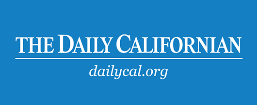 Daily Californian Logo